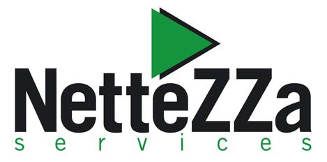 Nettezza. Empresa de limpiezas generales y mantenimientos de comunidades en Almería